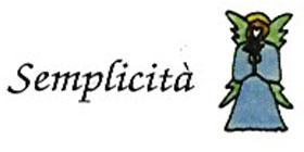 Angelo Semplicita