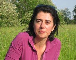 Cristina Piovesana