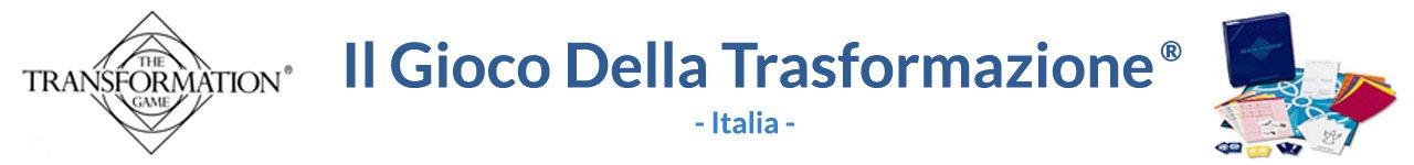Gioco della Trasformazione Logo