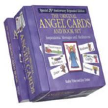 CardsBookSet_3D