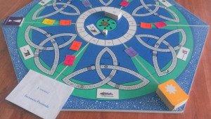 Gioco da tavolo - Massignano AP @ Massignano AP | Marina di Massignano | Marche | Italia