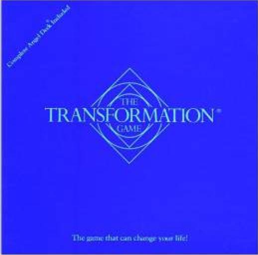 transformation game Amazon