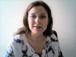 Eva Franchi