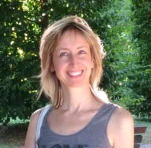 Elisa Cavalli