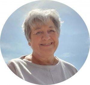 Isabella Popani